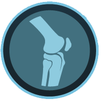 knee stem cell therapy denver