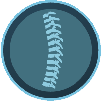 spine stem cell therapy denver