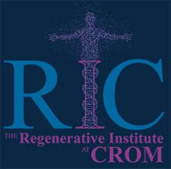 RIC-Regenerative-Medicine-Denver-Colorado-min