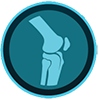 knee-stem-cell-therapy-denver