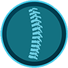 spine-stem-cell-therapy-denver